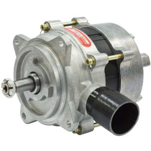 ALU-8521RS Alternator