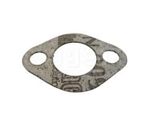66732 Gasket, Valve Rocker Shaft Cover