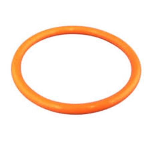 72711 Ring - Seal, Intake Pipes