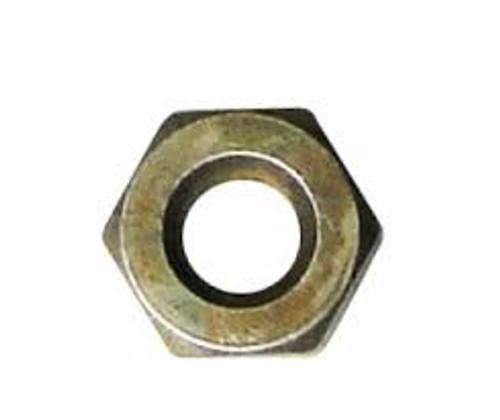 STD-1411 Nut