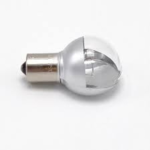 W1290-14 Lamp, 14V