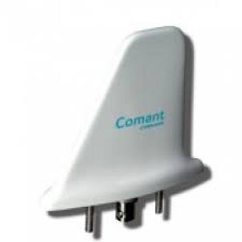 CI-105-16  Antenna