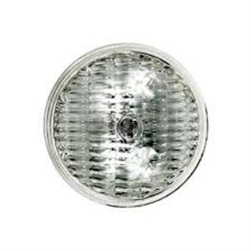 4591 Lamp PAR36 28v