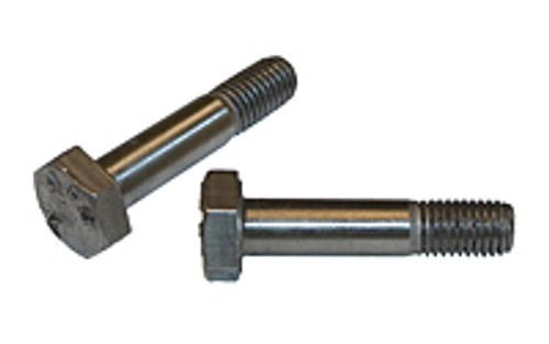 AN175C32A Bolt, Close Tolerance