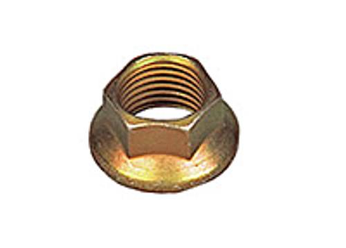 MS21042-02 Nut