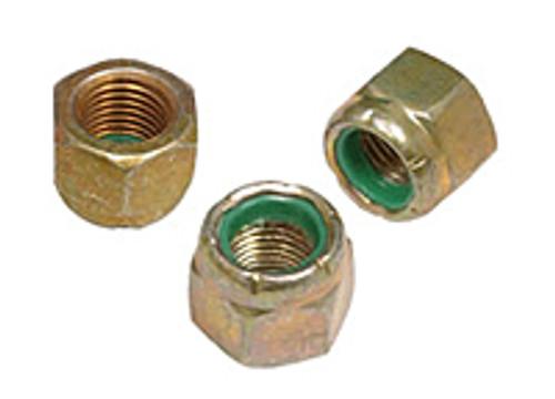 MS21044N7 Nyloc Nut