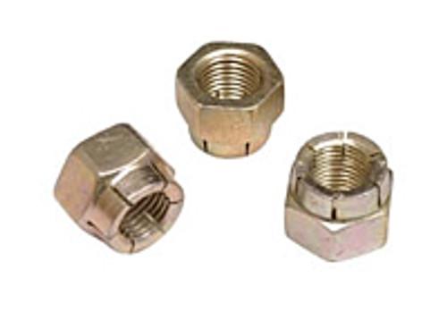 MS21045-10 Nut