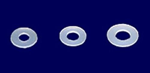 NAS1515H4 Nylon Washer