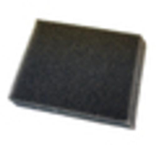 BA-6108 Element