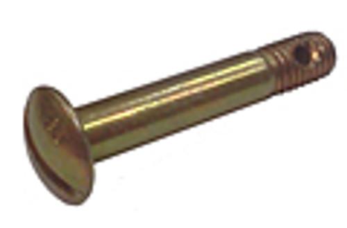 AN23-17 Clevis Bolt