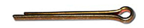 MS24665-426 Cotter Pin, Cadmium Plated