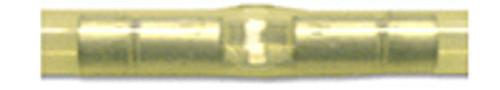 320570 Splice