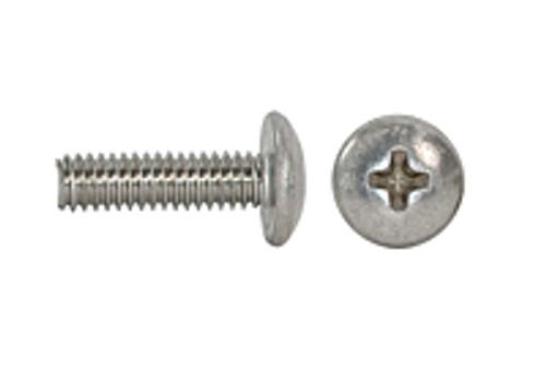 AN526-632R6Machine Screw