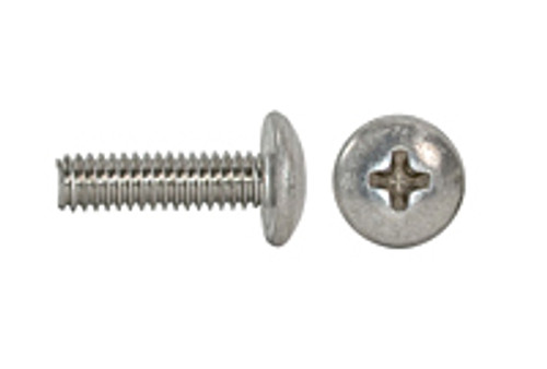 AN526-832-R20Machine Screw