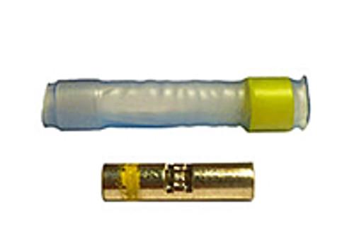 D436-38 Splice