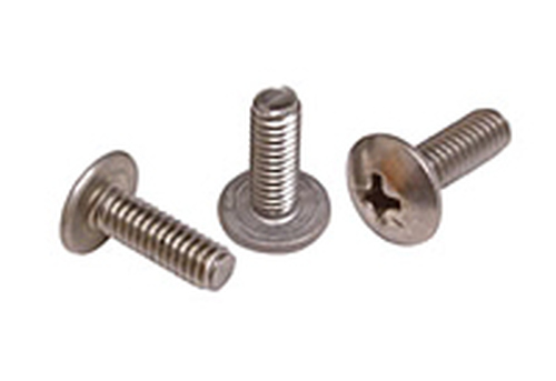 AN526C-1032R8Machine Screw