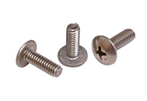 AN526C-428R12Machine Screw