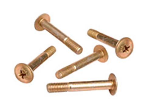 AN525-10R24 Machine Screw