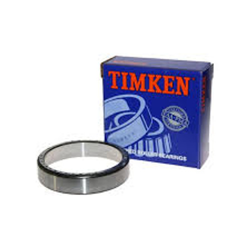 LM29710-20629 Bearing Cup