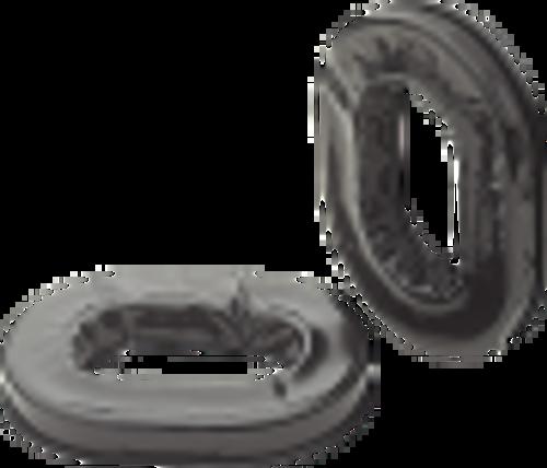 40243G-02 Gel Filled Ear Seals