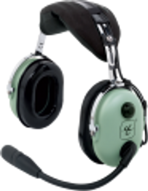 40411G-01 Headset-Microphone H10-13.4