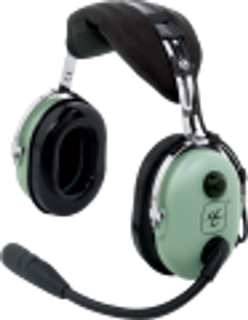 40411G-02 Headset-Microphone H10-13H