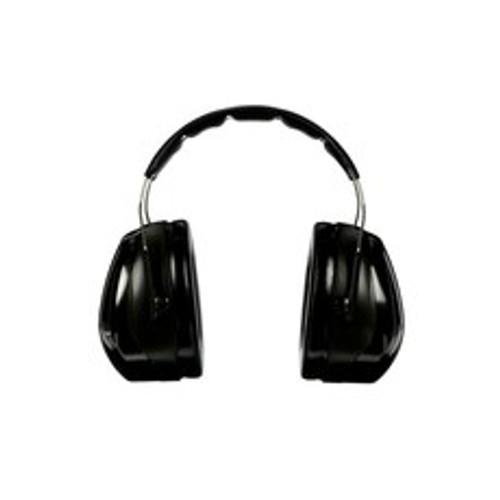 093045-08071 3M Optime 101 Earmuff H7A