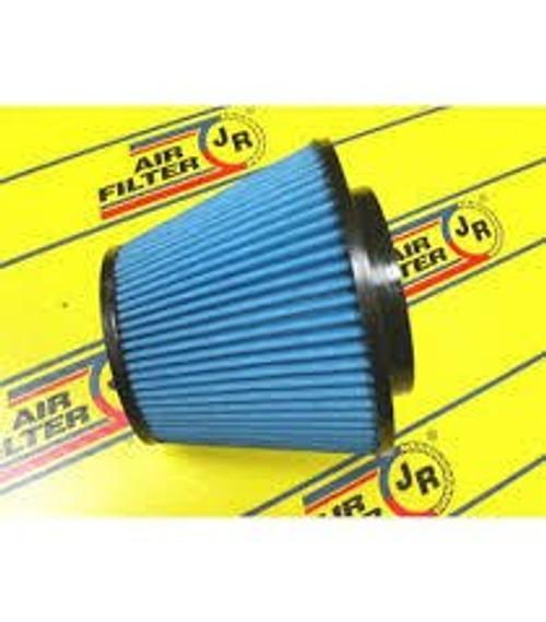 FR-08504 Air Filter