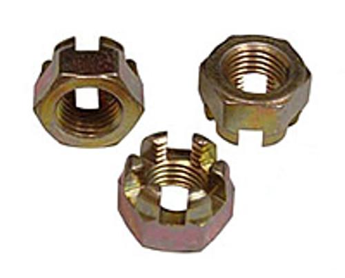 AN310-7 Nut