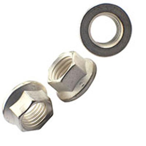 MS21043-4 Nut