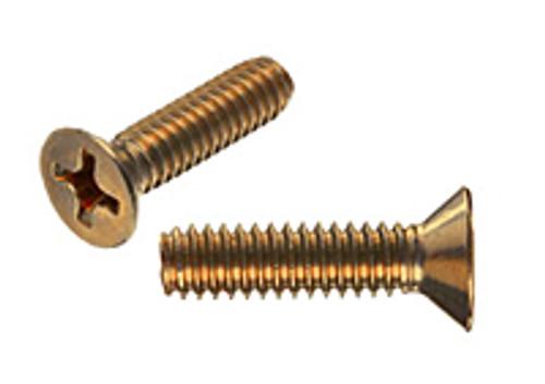 MS24693S272 Screw
