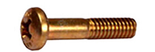 MS27039-1-10 Screw