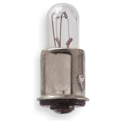 387 Lamp