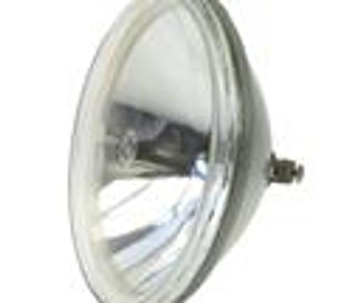 4553 Lamp