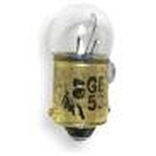 53 Bulb