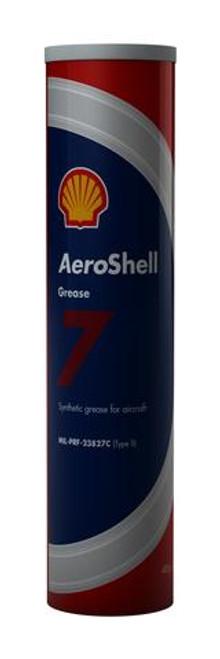 AeroShell Grease 7 - 400gm