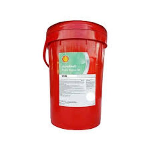 AeroShell W100 - 18.9 lt pail