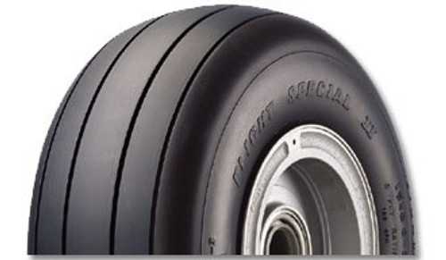 Goodyear Tyre, 15X600-6 6 Flight Custom III
