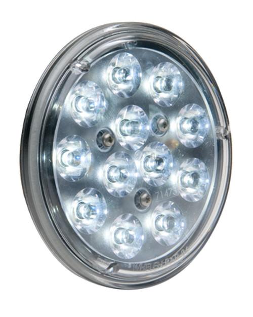 01-0771833-25 Whelen 28V LED Taxi Light P36P2T
