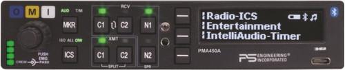 PMA450 Series