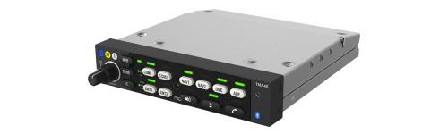 TMA44 AND TMA45 Audio Panel
