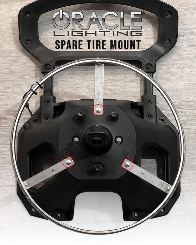 spare-tire-mount-attach.jpg