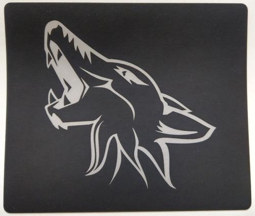 Chevy Santa Fe >> 2015-2017 Ford Mustang Sun Visor Warning Label Coyote ...