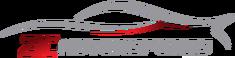 ZIC Motorsports