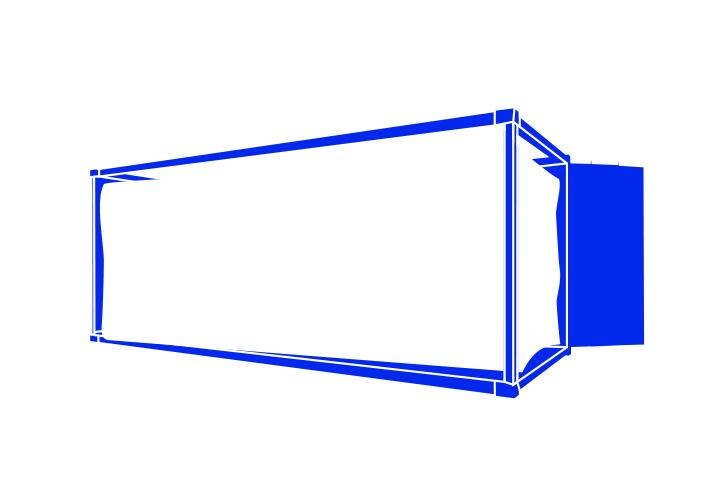 H-FLEX - 20' Flexitank Heating System