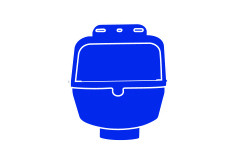 Water Tank Filtration