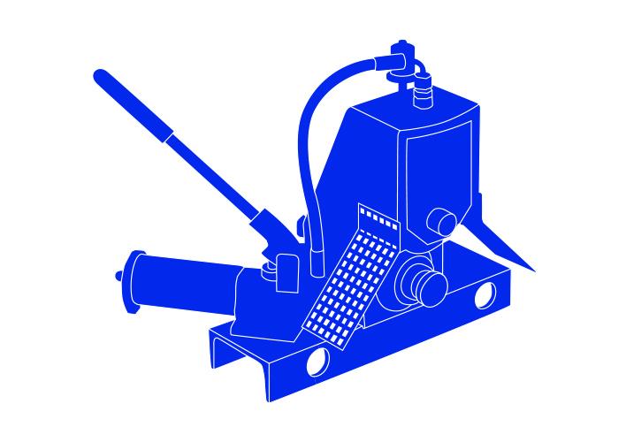 Roll Groving Machines