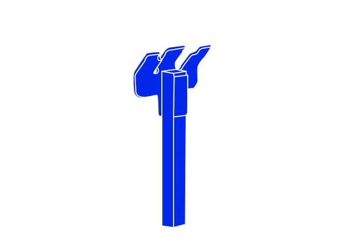 Lift-A-Deck