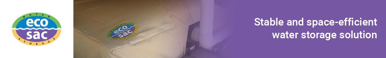 eco-sac-banner-web.jpg