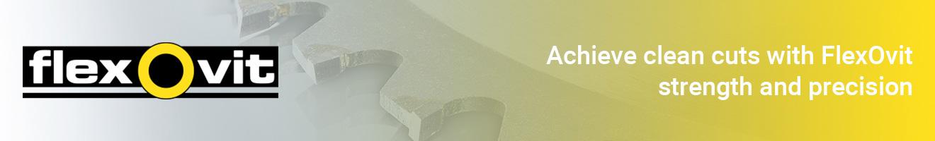 flexovit-banner-web.jpg
